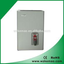 furnace hot water heater,boiler installation