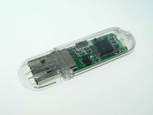 2014 new product wholesale spin usb flash drive free samples made in china