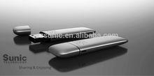 USB3.0 Flash Drive as usb Gift made Key Bracelet Pen Leather Plastic Wooden Credit Card Swivel Design Logo on USB3.0 Flash Drive