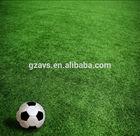 Mini Indoor Soccer Field Grass Turf