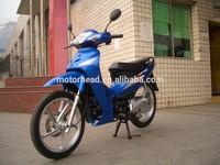 pocket bike 125cc,mini pocket motorcycle, good 125 cub scooter motorcycle