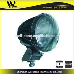 "Oledone mini 4"" light, 25w motorcycle/ATV/ led driving light"