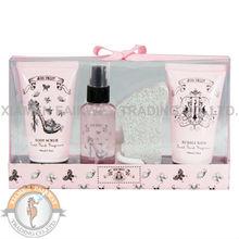 New Product Bath Body Works Perfume(Item:FW120119)
