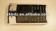AG690A 300-GB 15K FC-AL HDD