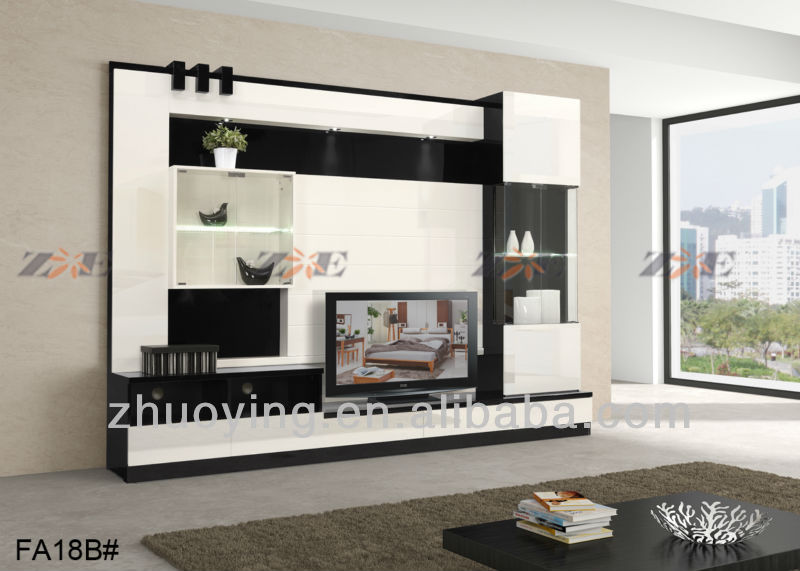Modern living room lcd tv. Lcd Tv Showcase Designs Images | Modern  Architecture Decorating .