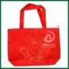Lady hand bag 2012 popular