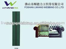 Elastic Webbibng Band ,Elastic Webbing ,Textiles Accessories