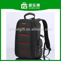 2015 Hot Selling Backpack Laptop Bag