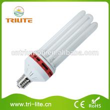 Energy Saving CFL grow Lamp/Bulbs for hydroponic