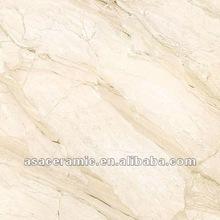 porcelain polished tile 80x80