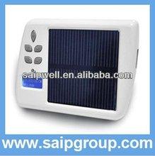 2012 Newest Super solar radio