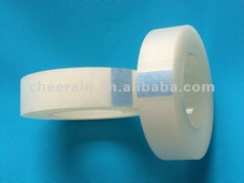 Micropore Surgical Tape(J)