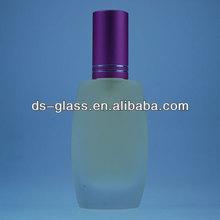 50ml, 100ml, 150ml, 200ml perfume glass bottles