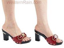 2013 women shoes/sandals summer 2013/lady heels
