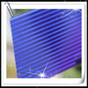 extruded pmma sheet solar panel corrugated plastic sheet
