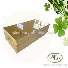 epoxy fiberglass sheet 3240 class
