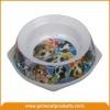 Original Manufacture of Pet Melamine Food Container