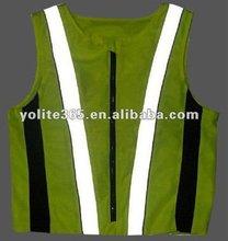 Reflective jacket,Reflective vest,EN471,reflective jogging coat,safety coat