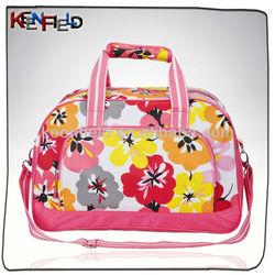 2014 New Design Ladies Luggage Travel Bags (CS-302451)