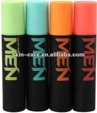 2012 Rolanjona healthy moist men lip balm