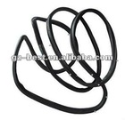 Silicone rubber seal rubber seal / strip for auto door