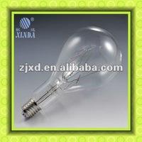 Factory direct sale marine light Fish lamp 5000W