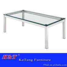 living room center table design glass center table