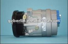 V5 auto ac compressor for BUICK REGAL(96-04)CHEVROLET IMPALA (00-03)CHEVROLET LUMINA(98-99)CHEVROLET MONTE CARLO (98-03) 58987
