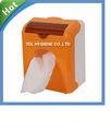 plásticos multifuncionais higiene bag distribuidor