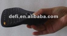 Supply Neutral brand Mini wireless keyboard & mouse