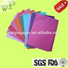 MF Acid Free Tissue Paper