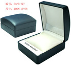 wholesale Custom-made single watch boxes for man