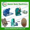 industrial wood hammer mill crusher machine & 008613938477262