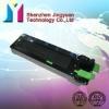 Brand new Toner Cartridge AR-203ST for SHARP 163N/1818/2618/2718/2818/2616/1820 reset chip