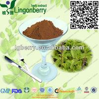 Organic coleus forskohlii extract/coleus forskohlii root