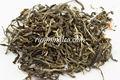 Fuding Da Bai Hao B Loose Leaves Jasmine té ( estándar de la ue )