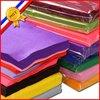 OEM sale!!!100% polyester DIY craft felt