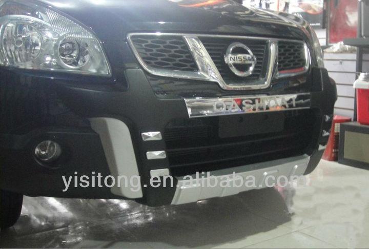 Partes de Carros Nissan Qashqai Carro Partes
