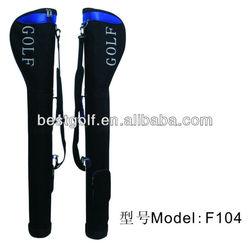 Exquiste top quality golf club bag F104