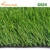 Environmaental Protection! No heavy metal! Good Quality Artificial Synthetic Grass