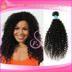 super fashion style charming looking 100% virgin Brazilian hair wholesale