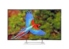Hot selling 84 inch 4k UHD led tv with original LG panel