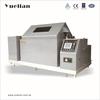 Corrosion salt spray tester/salt spray testing equipment/salt spray test machine(SAP-480)