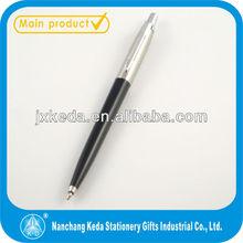 2014 High class Parker ink refill pen
