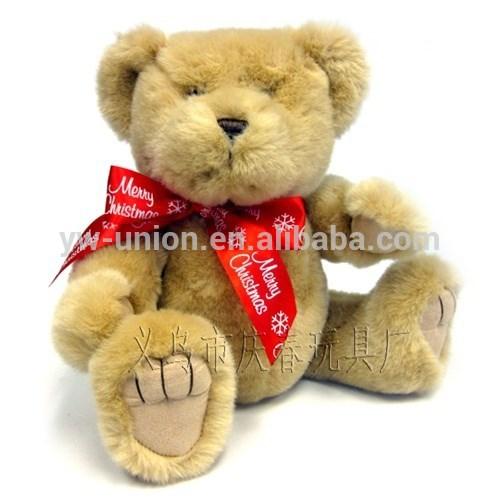 Masha And The Bear Toys uk Masha And The Bear Toy / Soft