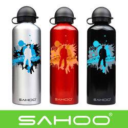 [52133] SAHOO Sports Cycling Water Bottle