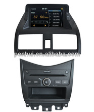 PENHUI Car DVD For Accord 07
