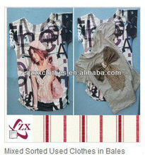 beautiful clothes for woman,shoes used usa,outlet clothing