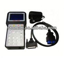 Premium Discount Suits V37.01 Silca Sbb Key Programmer