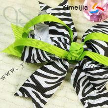 2012 Hot-selling ribbon bows